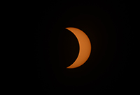 [Eclipse Image #17]