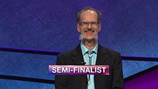 [Jeopardy! 2019 Teachers Tournament - Dave Roswell]