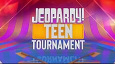 [Jeopardy! 2018 Teen Tournament - Billboard]