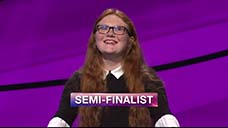 [Jeopardy! 2018 Teen Tournament - Autum Shelton]