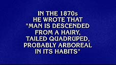 [Jeopardy! 2018 Teen Tournament - Final Jeopardy Clue]