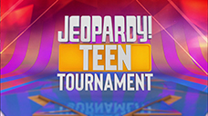 [Jeopardy! 2019 Teen Tournament - Billboard]