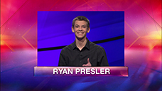 [Jeopardy! 2019 Teen Tournament - Ryan Presler]