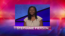 [Jeopardy! 2019 TeeTeenment - Stephanie Pierson]
